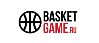Basketgame.ru