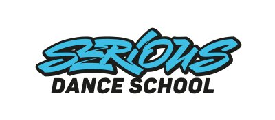 SERIOUS DANCE SCHOOL
